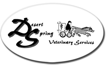 Desert Spring Veterinary Services